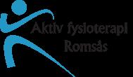 Aktiv Fysioterapi Romsås